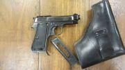 Beretta modello 1934