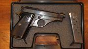 Beretta Modello 70