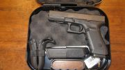 Glock Modello  22