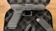 Glock FS Sport