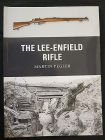 Enfield Il fucile ex ordinanza Lee Enfield libro
