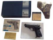 Beretta 70