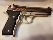 Beretta 98