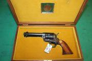 Colt SA 1871 NRA