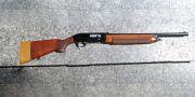 Beretta 303 LUX