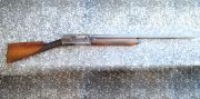 Browning (FN) Auto 5