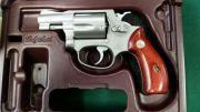 Smith & Wesson Ladysmith 60