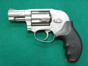 Smith & Wesson 649 -3