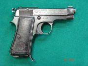Beretta 35 Cal. 7,65 Br