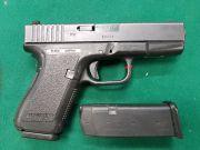 Glock 19-1
