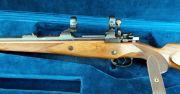 Mauser Centenario
