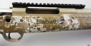 Sabatti Tactical Digital Desert