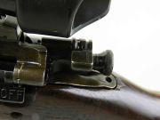 Remington 1903 A4 Sniper