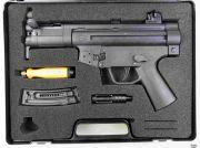 German Sport Guns 522