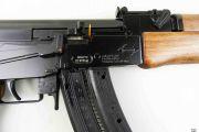 German Sport Guns AK47