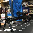 FX Airguns Gladiator