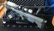 Desert Tactical Arms Covert