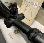 Vortex Viper HST 6-24x50 WMR1