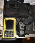 Trimble NOMAD 900LE