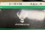 Seeadler Optik 3-15x56 ret.abs4
