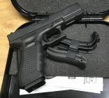 Glock 17 4gen