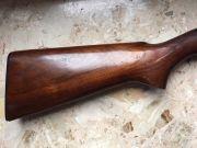 Winchester 12-20
