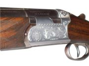 Beretta S 56E