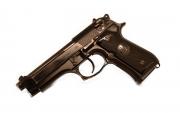 Beretta 98 FS PR 17