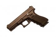 Glock 22  CODICE PR41