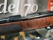 Winchester 70 ANNIVERSARIO