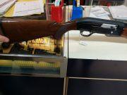 Beretta A 303