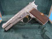 Browning (FN) HP 35