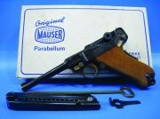 Mauser 29/70