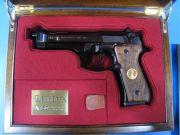 Beretta 98FS Unità D'Italia