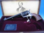 Colt PACEMAKER CENTENNIAL Cal. 45LC
