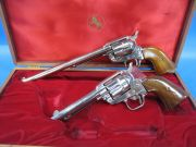 Colt Frontier Scout Cal. 22Mag.