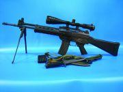 Beretta SR 70/90