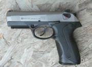 Beretta PX4 INOX