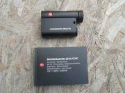 Leica RANGEMASTER 2800.COM