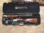 Beretta ULTRALIGHT DELUXE
