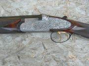 Beretta S3EELL