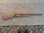Remington 700 VARMINT