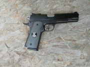 Tanfoglio WITNESS CUSTON 1911