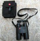 Leica GEOVID 8X42