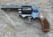 Smith & Wesson 10 CLASSIC