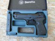 Beretta 96
