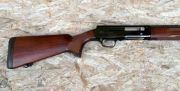 Browning (FN) A5 ONE