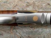 Beretta DT11 GOLD