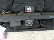 Springfield M14A1 SCOUT