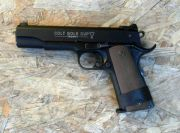 Walther 1911 GVT